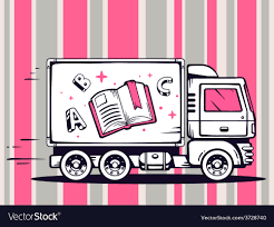 Truck Free And Fast Delivering Open Book Vector Image Penguin Book Truck Penguinbktruck Twitter Dont Choose Open Truck Transport Carrier Right Packers Green Toys Mixed Up Trucks With Baxter Rosie N Gus And Usborne Sticker Books God Is Better Than Az Alphabetical Grace Forklift Safety Inspection Checklist The Equipment Log Little Blue Board Book Alice Schertle Jill Mcelmurry Amazoncom Red Yellow Bus A Of Colors Rookie Toddler Coloring Garbage Collection Vector Illustration Sandusky 20 Gauge Steel 6 Sloped Shelves