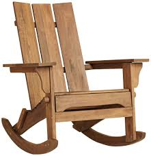 Amazon.com : Modern Adirondack Rocking Chair : Garden & Outdoor Amazoncom Modern Adirondack Rocking Chair Garden Outdoor Henneford Fine Fniture Custom Build Childrens Wooden Plans Childrens Rocking Chair Plans Brown Puzzle Rocker Solid Wood For Kid Child Baby Refined By Sazerac Stitches How To A Youtube Double Lacewood Walnut Fewoodworking Heirloom Chidwick School Of Woodworking Log Rustic Etsy Woodarchivist Antique Velvet Which Furnished With Regard