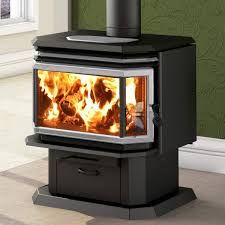 Mobile Home Approved Stoves Mobile Home Wood Stove Northline Express