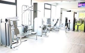 salle de sport pas chere salle de sport aix en provence keep cool