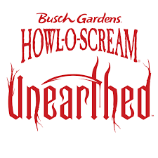 Busch Gardens Howl O Scream 2015 This is THE Year to Visit