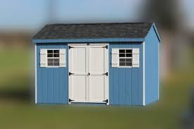 Wood Sheds Jacksonville Fl by Outdoor Storage Sheds Jacksonville Florida 100 Images Outdoor