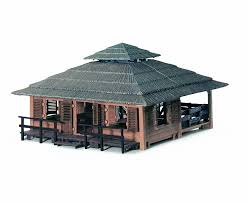 Amazon.com: Schleich Animal Nursery: Toys & Games Stal Plus Rijbaan En Weiland Gemaakt Voor Mn Dochter Dr Sleich Sleich Reviews Cws Stables Studio My Popsicle Stick Breyer Barn Youtube Stable 1 By Skater4life509 On Deviantart Box Avec Jument Lusitanienne Sleich Sleich Figurine Jeu 27 Mejores Imgenes De Barn Pinterest Panecillos Pin Wendy Bridges Toy Horses Horse Dream How To Make Your Stalls Realistic Simply Lovely Tidy Pinteres Reinvention Renovation Garage Sale Weekend Recap The Fisher Price Jackpot Purse