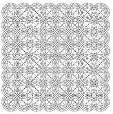 Bali Wedding Star 8x8 Line Drawing Quiltworx Made By Cloth PatternsQuilt Block