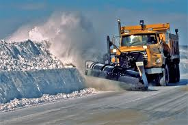 100 How To Plow Snow With A Truck Winter Service Vehicle Wikipedia