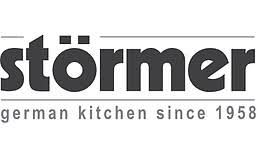 störmer küchen 10 bewertungen und erfahrungsberichte