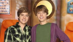The Suite Life On Deck Cast by Here U0027s Why Dylan And Cole Sprouse U0027s Suite Life Shows Ended J 14
