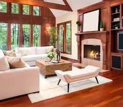 Popular Living Room Colors 2014 by Living Room Paint Schemes Ideas U2013 Alternatux Com