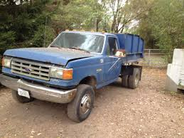 1988 Ford F-350 – Marchinery 2008 Used Ford F350 Super Duty Xl Ext Cab 4x4 Knapheide Utility Body 2006 Ford Sa Steel Dump Truck For Sale 565145 F550 In Florida For Sale Trucks On Buyllsearch 1993 Dump Truck With Plow Youtube Se Scelzi Enterprises Premium Bodies 1990 Oxford White Regular Chassis 2018 New Drw Cabchassis 23 Yard Body At 1999 Bed 2011 Plow And Tailgate Spreader For 1972 6772 Ford F350 Pinterest 2014 4x4 In