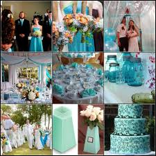 Beautiful Wedding Theme Ideas For Summer Themes 2015 Top Usa Blog