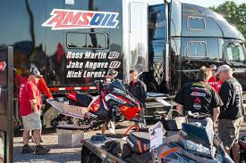 Judnick Motorsports – Race Season Kicks Off At Hay Days In Minnesota ... Duluth Businessman Plans Manufacturing Trucking And Logistics Wisconsin Motor Carriers Association Membership Directory 2013 Jeff Foster Trucking Buys Georgiapacific Site Fox21online Around The Circle This Week Oct 13 2017 Lake Superior Magazine Manitoba Trucking Guide For Shippers New Owner Tasks Ahead Sundew News Tribune East Coast Truck Trailer Sales Gallery View Idaho Agc Cadian Truckings Leading Ladies Truck Driver Aiding In Hurricane Relief Effort Foodliner Drivers