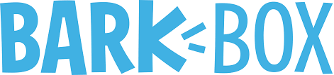 $5 Off Barkbox Promo Codes & Coupons - CouponJournal.org - August 2019 Agaci Store Printable Coupons Cheap Flights And Hotel Deals To New Current Bath Body Works Coupons Perfumania Coupon Code Pin By Couponbirds On Beauty Joybuy August 2019 Up 80 Off Discountreactor Pier 1 Black Friday Hours 50 Off Perfumaniacom Promo Discount Codes Wethriftcom Codes 30 2018 20 Hot Octopuss Vaporbeast 10 Off Free Shipping