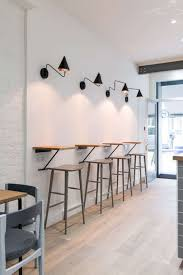 100 Modern White Interior Design 15 Caf Shop Ideas To Lure Customers