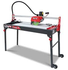 Rubi Tile Cutter Spares by Tile Cutters Wall Tiles And Floor Tiles The Tile Experience