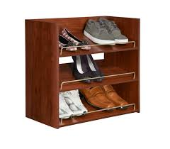 Portable Foldable Diy Shoe Racks Organizer Wardrobe Almira Baby ... Fniture Beauteous For Small Walk In Closet Design And Metal Shoe Rack Target Mens Racks Closets Storage Wooden Plans Wood Designs Cabinet Lawrahetcom Entryway Awesome House Good Ideas Sweet Running Diy With Final Measurements Interesting Outdoor 15 Your Trends Home Interior Shoe Rack Homemade 20 Cabinets That Are Both Functional Stylish Closed Best 25 Racks Ideas On Pinterest Chic Of White Painted