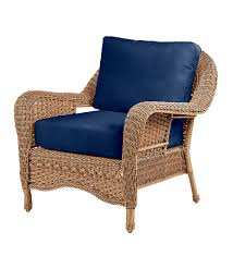 Outdoor Wicker Furniture | PlowHearth Orange Outdoor Wicker Chairs With Cushions Stock Photo Picture And Casun Garden 7piece Fniture Sectional Sofa Set Wicker Fniture Canada Patio Ideas Deep Seating Covers Exterior Palm Springs 5 Pc Patio W Hampton Bay Woodbury Ding Chair With Chili 50 Tips Ideas For Choosing Photos Replacement Cushion Tortuga Lexington Club Amazoncom Patiorama Porch 3 Piece Pe Brown Colourful Slipcovers For Tyres2c Cosco Malmo 4piece Resin Cversation Home Design
