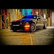 Best 25 Ford shelby gt 500 ideas on Pinterest