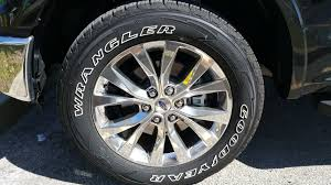 Ford F150 Factory Rims | 2019 2020 Top Car Models Ford F150 With Hre Tr107 In Brushed Dark Clear Performance Wheels Fuel Hostage D529 2211 Pvd 2014 Limited Platinum Custom Rim And Tire Packages Watch The Raptors Spin Their Truck Rims A Race 160282 Alcoa 16 X 6 Alinum 8 Lug Drive Wheel Buy On 30 Dub Big Homies 1080p Hd Youtube Amazoncom 26 Inch U255 Wheels Rims Tire Package Will Fit Ford Dodge Diesel Forum Thedieselstopcom El Cajon By Black Rhino Dubsandtirescom 24 Forgiato Hlandale Miami Rad For 4x4 2wd Trucks Lift Kits Lets See Your Black Aftermarket Page 40