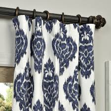 Amazon Uk Living Room Curtains by Casablanca Rod Pocket Voile Panel Grey Free Uk Delivery Terrys