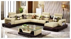 Classy Idea New Style Sofa Design Living Room Best Ideas Cheap Chairs For Sale 2016 Chesterfield Modern Genuine Leather Furniture