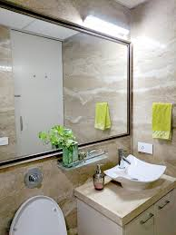bathroom ideas big smart trik
