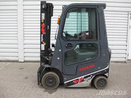 Used TCM -fa15b-j Electric Forklift Trucks Year: 2006 For Sale ... Morris Jb J Austin 101 Gpo Van Used Tcm Fa15bj Electric Forklift Trucks Year 2006 For Sale B Motors Wood River Ne New Cars Trucks Sales Service 1972 Amc Jeep Truck Sales Brochure J2500 J2600 J4500 J4600 J4700 1980 White Road Boss 2 Stock P266 Hoods Tpi 1990s Freightliner Classic Young Canton Oh Flickr 2007 48 Tipper Trailer Kens Repair 1999 Ford F350 Box Uhaul Airport Auto Rv Pawn Js Expert Automotive Over 69 Years Of Combined Service Rays Elizabeth Nj Inventory