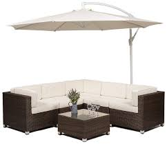 30 best garden furniture images on backyards chang e