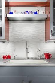 kitchen tile backsplash z co porcelain kitchen blue steel