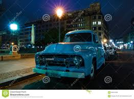 Full-size Pickup Truck Ford F100 Panel Van, 1953 Editorial Stock ... Is It Better To Lease Or Buy That Fullsize Pickup Truck Hulqcom 2017 Ford F450 Super Duty Trucks Design Test 2015 Vehicle Dependability Study Most Dependable Jd Power 5 Best Midsize Gear Patrol The 11 Expensive Lead Soaring Automotive Transaction Prices Truckscom 7 From Around The World American Pickups Top Us Sales In 2012 Motor Trend Cheapest Own For Mid Size Trucks Mersnproforumco Amazoncom Full Size Bed Organizer New Fseries Will Deliver Bestinclass