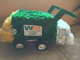 A Garbage Truck Piñata Ready For Candy. | Garbage Truck Birthday ... Wilko Blox Dump Truck Medium Set Amazoncom Pinata Kids Birthday Party Supplies For Personalized Cstruction Theme Etsy Huge Tonka Surprise Toys Boys Tinys Toy Dump Truck Pinata Google Search Cumpleaos Pinterest Cstruction Custom Garbage Trucks Cartoons Elisekidtvkids Opening Piata Logo Also Hoist Cylinder As Well Hauling Prices 2016 Puppy Monster Ss Creations Pinatas Ideas On Purpose Little Blue 1st The Diary Of Mrs Match