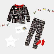 Fire Truck Lounge Set – Charlies Project - Leggings For A Cause