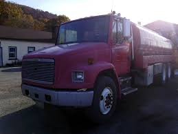 1997 Freightliner FL80 Tandem Axle Tanker Truck For Sale By Arthur ... Used 2016 Inventory In Phoenix Az Kirkland Nissan Seattle Your New Dealer Rvsforless Ruxer Ford Lincoln Incs Commercial Truck Jasper In Grieco Chrysler Jeep Dodge Ram New Cars Trucks And Suvs Portable Restroom Service King Orourke Buick Gmc Is A Smithtown Mesa Only Fleet Mastriano Motors Llc Salem Nh Sales Kocourek Chevrolet Wsau Near Merrill Stevens Point Crown Saint Petersburg Fl Serving Tampa Vehicle Specials Creve Coeur Mo All Star
