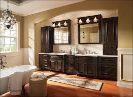 Unfinished Bathroom Cabinets Denver by Kitchen Lowes Shaker Cabinets Lowes Vanity Cabinets Lowes