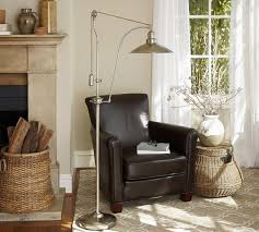 Pottery Barn Discontinued Table Lamps by Pottery Barn Floor Lamps Flooring Lamps Pottery Barn Photos