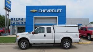 Hector - Used Ford Super Duty F-250 SRW Vehicles For Sale 2017 Ford F250 Super Duty Pricing Features Ratings And Reviews Used 2012 F350 Srw Lariat 4x4 Truck For Sale Port 2008 F450 Drw 4wd Crew Cab 172 At 10 Best Diesel Trucks Cars Power Magazine 2wd Reg 137 Xl Northside What Are The Colors Offered On Image Result For Dump Truck Vehicles New Bethlehem F 250 Vehicles Fords Dmichigan Auto Sales In Clare Mi Autocom Clarksville 350 Pelham Al 35124 Crm 2011 V8 King Ranch