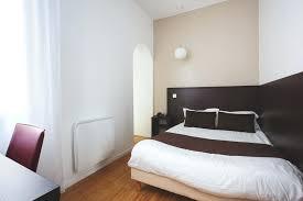 vente chambre de bonne chambre de bonne 16 achat chambre de service 16