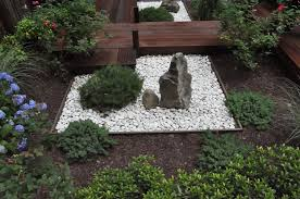 100 Zen Garden Design Ideas And Diy Inexpensive Backyard