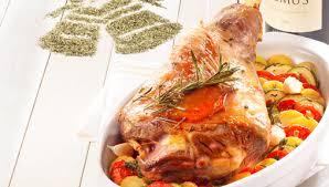 cuisiner des pommes de terre ratte pommes de terre ratte 1 kg pomona livré par toupargel fr