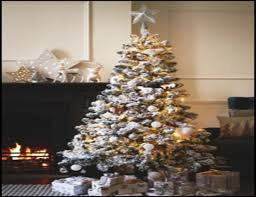 4 Ft Pre Lit Christmas Tree Asda by Christmas Ceiling Decorations Asda Billingsblessingbags Org
