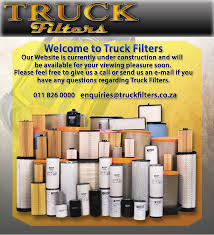 Truck Filters Amazoncom Mobil 1 M1104 Extended Performance Oil Filter Automotive Raid Air Filters For Cadillac Escalade Chevrolet Pickup Truck A Garbage Environmental Waste Youtube Caterpillar Oem Cat 1r0716 Parts Cummins Isx Change Kit Ff2200 Ff2203 Lf14000nn Mdh Freedom Fafp155200 Black 15 Semitruck Magnum Flow Pro Dry S Afe Power Fleetguard Fuelwater Separator Spinon Fs12 Isuzu 2945611000 Stuff Service Kits Hengst