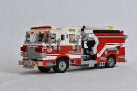 Bricksburgh Bureau Of Fire Apparatus - Album On Imgur 13412 Pierce Fire Truck Wallpaper Pierce Arrow Xt Custom Pumper Fire Truck Emergency Equipment Eep Trucks Perform Better With Diamond Technology From Power Sdfd Pumper Of The San Diego Flickr Ten 8 Apparatus Ten8 Gta Iv Galleries Lcpdfrcom 1979 Ford C8000 Used Details Macqueen Gupintroducing Group In Action 1993