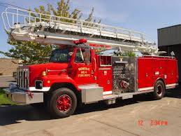 EQUIPMENT ROSTER - Fire Department - City Of Bemidji Fire Apparatus New Deliveries Hme Inc 1970 Mack Cf600 Truck Part 1 Walkaround Youtube Seaville Rescue Edwardsville Il Services In York Region Wikiwand Pmerdale District Delivery 1991 65 Tele Squirt Etankers Clinton Zacks Pics 1977 50 Telesquirt Used Details Welcome To United Volunteers Lake Hiawatha Department