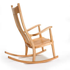 Maple Rocking Chairs   Comfortable, Handmade, Heirloom China Hot Sale Cross Back Wedding Chiavari Phoenix Chairs 2018 Modern Fashion Chair For Events Company Year Of Clean Water Antique Early 1900s Rocking Co Leather Seat The State Supplement 53 Cover Sheboygan Arts And Crafts Mission Oak By Roycroft Latest High Quality Metal Jcph01 Brumby Ftstool Project Sitting Room Palettes Winesburg Ding 42 X Hickory Table With 1 Pair Chairs From Antique Appraisal