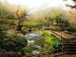 Usp Deck Designer Requirements by New Free Landscape Design Online U2014 Home Landscapings