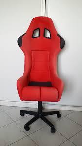comment monter une chaise de bureau fauteuil de bureau fait maison sur le forum matériel informatique
