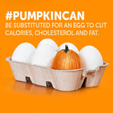 Libbys 100 Pure Pumpkin Nutritional Info by Libby U0027s Pumpkin Recipes U0026 Products Nestlé Very Best Baking