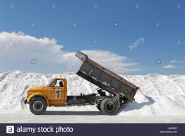 Salt Mining Truck Stock Photos & Salt Mining Truck Stock Images - Alamy Download Free Software Play Ming Truck 3 Hacked Backupmplate Swedish Copper Mine Converting Monster Trucks To Run On Electricity Maz 525 Electric Ming Truck 1024x768 Machineporn Jam 3d Racing Games Videos Online Simulatoroffroad 12 Apk Android Simulation Electric For Alternative Ore Transportation Scania Group Full Walkthrough Youtube Coal Stock Photos Images Page Caterpillar To Offer Dual Fuel Retrofit Kit 785c Intertional On Twitter First Quantum Is Considering