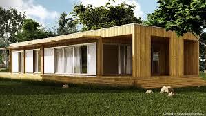maison contemporaine en bois archivos maison en bois casas