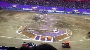 Monster Jam Syracuse, NY 2016 Monster Mutt Freestyle - YouTube Monster Jam Returning To The Carrier Dome For Largerthanlife Show New 631 Stock Photos Images Alamy Apex Automotive Magazine In Syracuse Ny 2014 Full Show Jam 2015 York Youtube Truck Wallpapers High Quality Backgrounds And 2017 Tickets Buy Or Sell 2018 Viago San Antonio Sunday Tanner Root On Twitter All Ready Go Pit Party Throwback Pricing For Certain Shows At State Fair Maximum Destruction Driver Tom Meents Returns
