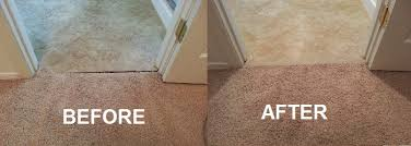 carpet repair carpet chris carpet repair 480 577 8850